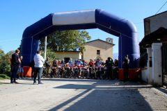 1° Trofeo Pavind