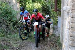 I_Trofeo_Pavind_XCO_Prezza19-12