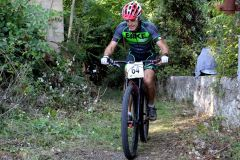 I_Trofeo_Pavind_XCO_Prezza19-14