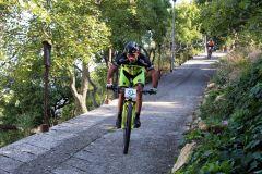 I_Trofeo_Pavind_XCO_Prezza19-16