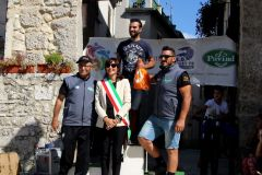 I_Trofeo_Pavind_XCO_Prezza19-44