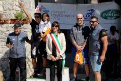 I_Trofeo_Pavind_XCO_Prezza19-48