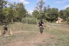 3^TrofeoPavindXCO-9
