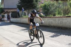 2^Trofeo_Pavind_6set20-139