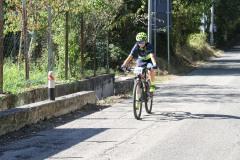 2^Trofeo_Pavind_6set20-232