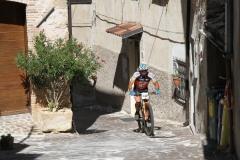 2^Trofeo_Pavind_6set20-393