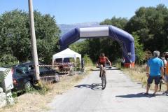 2^Trofeo_Pavind_6set20-529