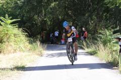 2^Trofeo_Pavind_6set20-577