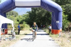 2^Trofeo_Pavind_6set20-615