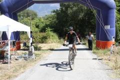 2^Trofeo_Pavind_6set20-651