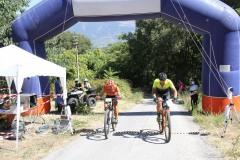 2^Trofeo_Pavind_6set20-727